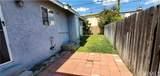 1139 Okoboji Drive - Photo 8