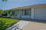 1742 San Bernardino Avenue - Photo 2
