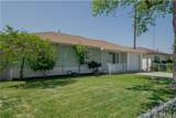 1742 San Bernardino Avenue - Photo 4