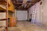 1742 San Bernardino Avenue - Photo 38
