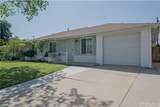 1742 San Bernardino Avenue - Photo 5