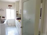 34721 Madera De Playa - Photo 30