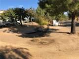 34721 Madera De Playa - Photo 42