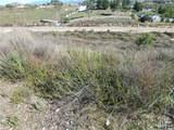 34721 Madera De Playa - Photo 45