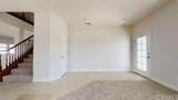 13910 Spring Valley Pkwy - Photo 2