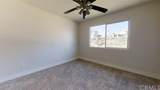 13910 Spring Valley Pkwy - Photo 12
