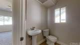 13910 Spring Valley Pkwy - Photo 17