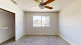 13910 Spring Valley Pkwy - Photo 19