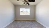 13910 Spring Valley Pkwy - Photo 20