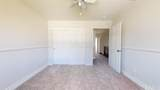 13910 Spring Valley Pkwy - Photo 22
