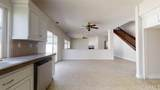 13910 Spring Valley Pkwy - Photo 7