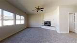 13910 Spring Valley Pkwy - Photo 9