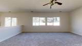 13910 Spring Valley Pkwy - Photo 10