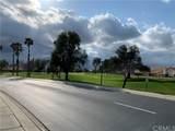 833 Riviera Avenue - Photo 6