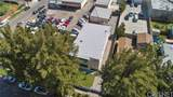 6954 Baird Avenue - Photo 5