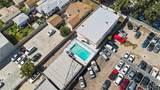 6954 Baird Avenue - Photo 6