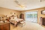 3846 Pelona Vista Drive - Photo 19