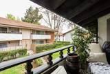 31564 Agoura Road - Photo 13