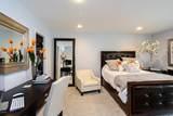 31564 Agoura Road - Photo 7