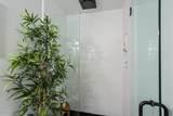 31564 Agoura Road - Photo 10