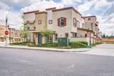 302 San Dimas Avenue - Photo 2
