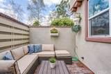 302 San Dimas Avenue - Photo 25