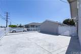 13500 Cerise Avenue - Photo 30