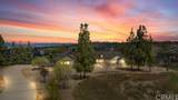 15390 Rancho Sonado Road - Photo 2
