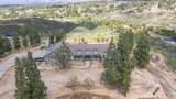 15390 Rancho Sonado Road - Photo 3