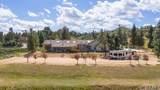 15390 Rancho Sonado Road - Photo 22