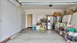 6205 Hilbert Street - Photo 51