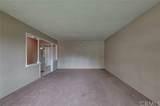595 Della Court - Photo 4