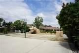 3539 Rawhide Lane - Photo 21