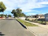 786 Johnston Street - Photo 10