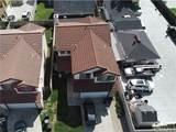 3412 Stichman Avenue - Photo 1