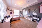 21 Poppy Hills Road - Photo 30