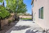 44719 Painted Desert Court - Photo 43