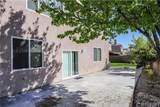44719 Painted Desert Court - Photo 44