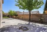 44719 Painted Desert Court - Photo 45