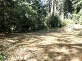 0 Hartman Creek Road - Photo 1