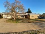 1180 Middlehoff Lane - Photo 53