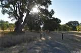 5650 Kelsey Creek Drive - Photo 2
