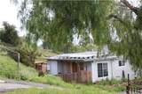 6515 Springfield Street - Photo 6