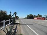 36 Ben Hulse Highway - Photo 12
