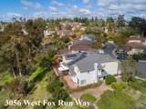 3056 West Fox Run Way - Photo 2