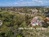 3056 West Fox Run Way - Photo 3