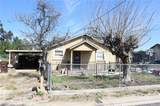 7963 Cortez Street - Photo 2