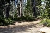 8943 Shasta Circle - Photo 1