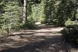 8943 Shasta Circle - Photo 3