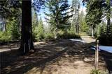 8943 Shasta Circle - Photo 4